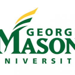 GeorgeMasonUniversity